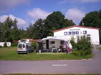 Camping Campotel